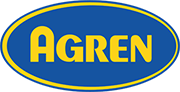 Agren Appliance Logo