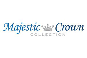 Majestic Crown logo